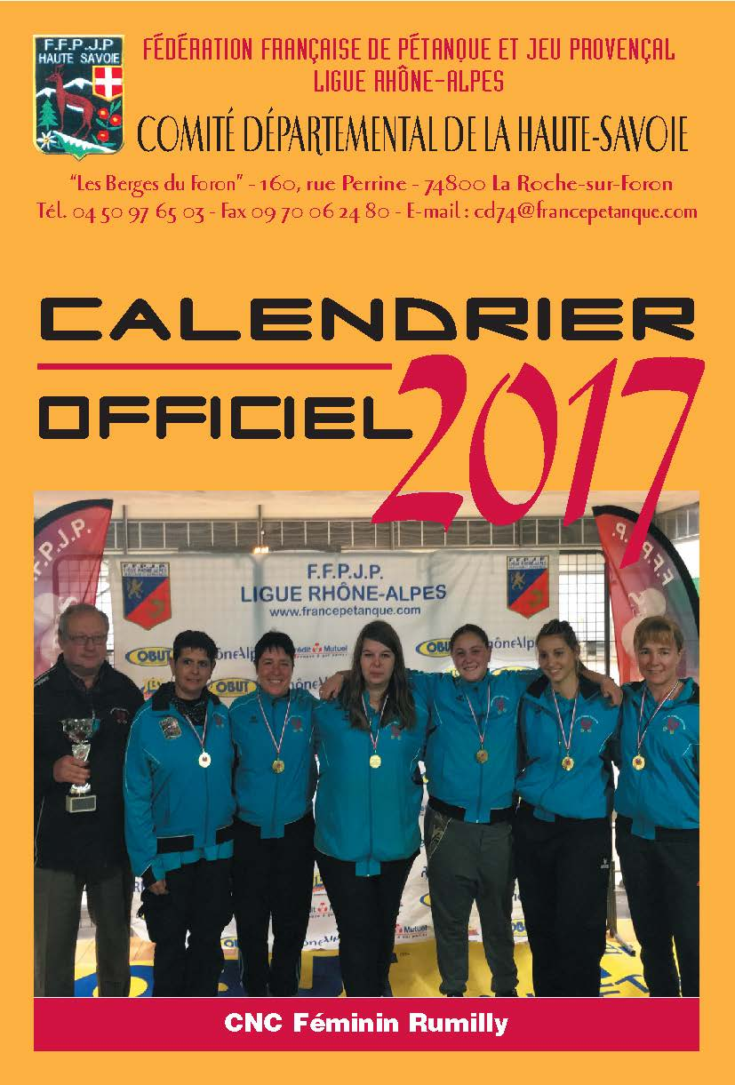 Ffpjp 74 cal 2017 couverture